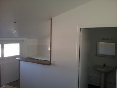 appartement 1 travaux effectués